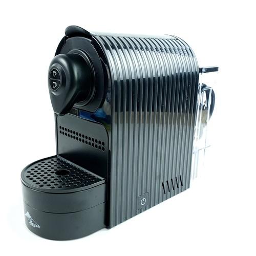 LAMAYON เครื่องชงกาแฟ ECC 500 BK สีดำ