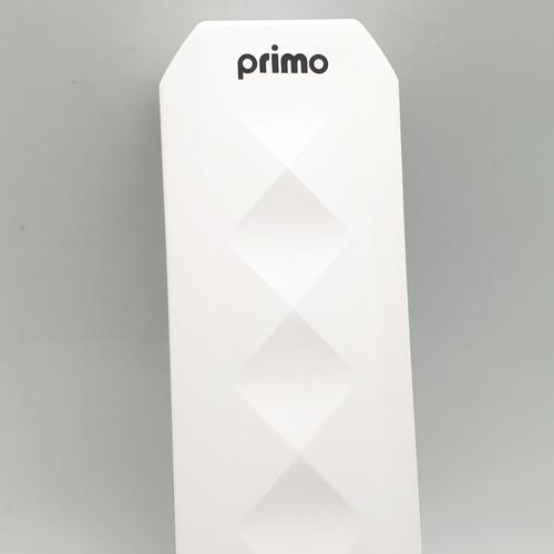 PRIMO ที่กดสบู่เหลว  HSD-F7016 WH