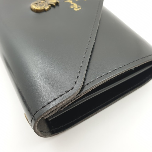 USUPSO  กระเป๋าใส่โทรศัพท์ -
