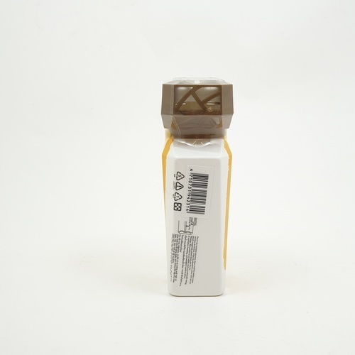 Farcent น้ำหอมดับกลิ่นฟาร์เซ็นท์  เลมอน 350 มล.