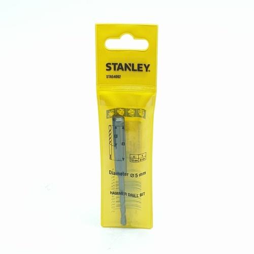 STANLEY ดอกสว่านโรตารี่ STA54002