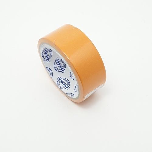OHO เทปกระดาษกาวย่นสี 36มม.x15หลา GF-MC