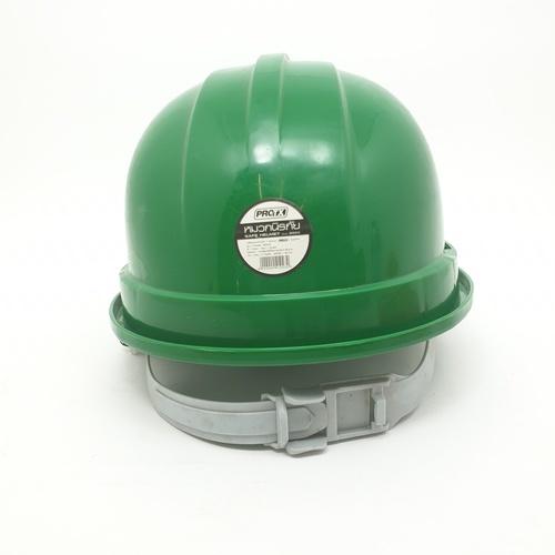 Protx หมวกนิรภัย  B003 สีเขียว