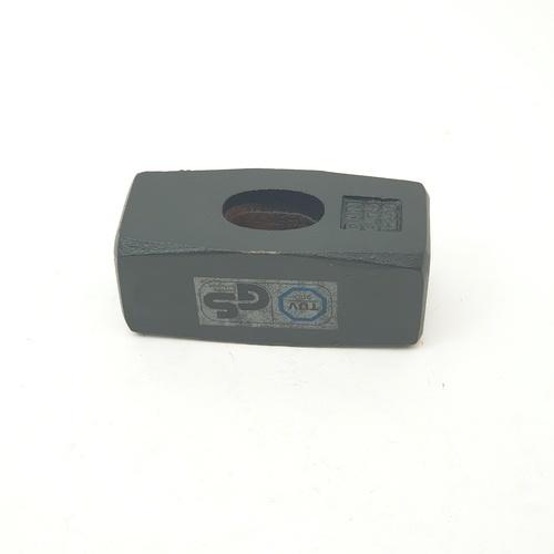 HUMMER หัวค้อนปอนด์ รุ่น ZH0127-1 1250 กรัม 1250G