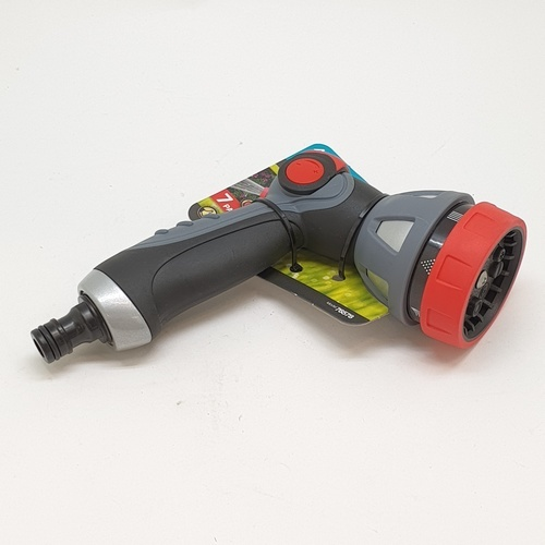 Aquarstar ปืนฉีดน้ำ 7 ระดับ  76578