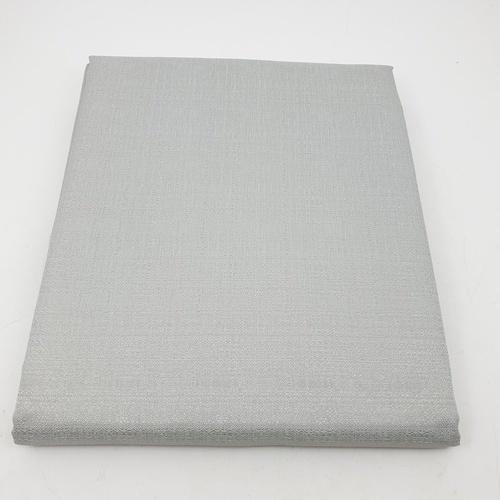 Davinci ผ้าม่านหน้าต่างทีบแสง  ขนาด 150x160 ซม.  A70039TC3#1WD สีเทา