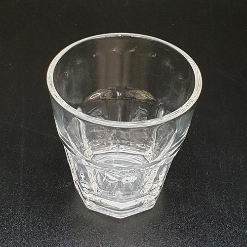 AILO แก้วน้ำ DIAZ 150ml  BL003