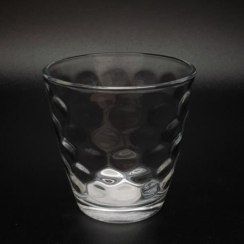 AILO แก้วน้ำ VILAGOS 300ml  BL008