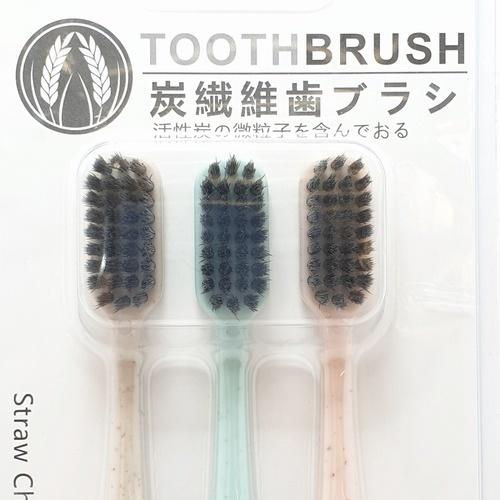 USUPSO ชุดแปรงสีฟัน -