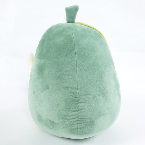 USUPSO  หมอนตุ๊กตาอโวคาโด้  38CM (#BJ) สีเขียว