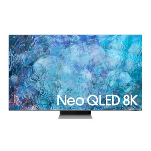 SAMSUNG โทรทัศน์ Neo QLED 8K TV ขนาด 65 นิ้ว QA65QN900AKXXT