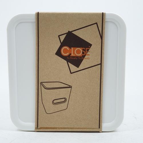UCHI กล่องใส่ทิชชู่  DMTJ-060-TP