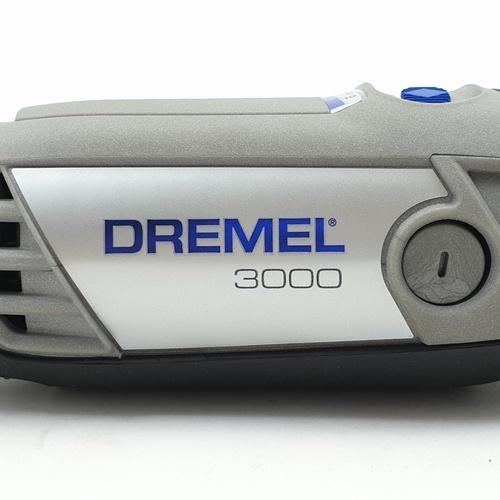 Dremel  ชุดเครื่องมือโรตารี่  3000-N/15 MX