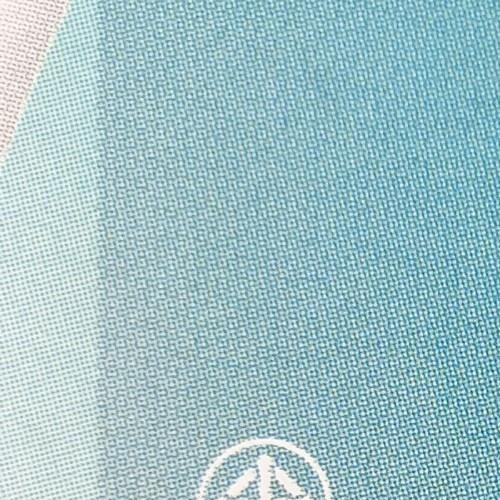 PHILIPS หลอดแอลอีดีบัลบ์  เอสเซนเชียล 9 วัตต์ เดย์ไลท์ แพ็คคู่  สีขาว