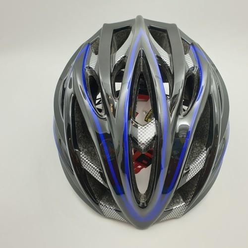 MASDECO หมวกจักรยาน ขนาด 62-64 CM Size XL LW-853E