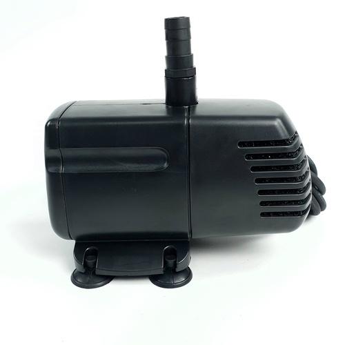 BOYU ปั้มน้ำตู้ปลา  FP-1008