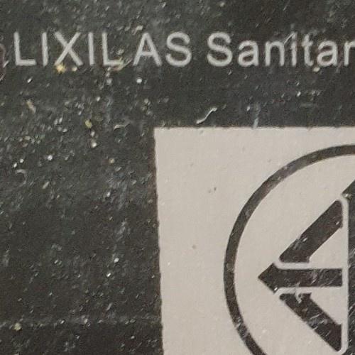 American Standard ชุดฝักบัวสายอ่อน 1 ฟังก์ชั่น พร้อมสายและขอแขวน  AS Basic สีโครเมี่ยม