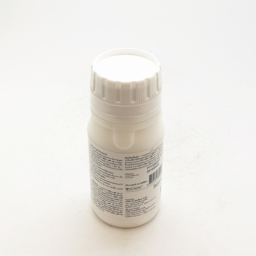 WOODTECT พรีมิส เอสซี 200 พรีมิส