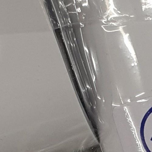 HANG ฝักบัวมือถือ  902HS506WH ขาว