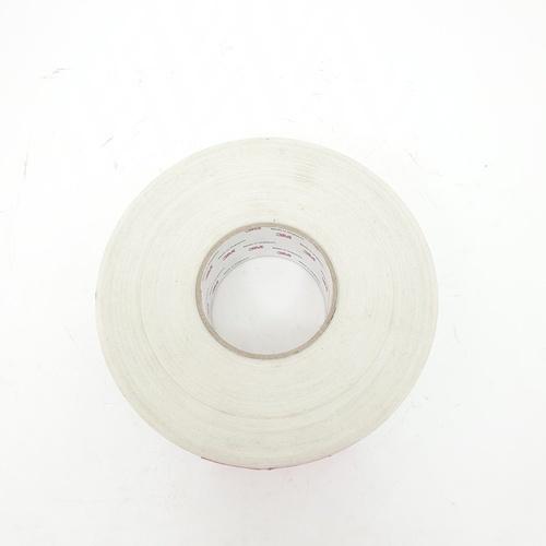 3M  แถบสะท้อนแสง  55มม.x50ม. 983-10 สีขาว