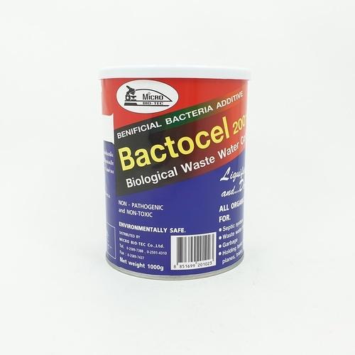 แบคโตเซล แบคโตเซล 2001 ชนิดผง (1000 กรัม) 1000 กรัม