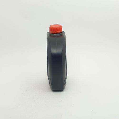 bangchak น้ำมันหล่อลื่นเบนซิน/ดีเซลสำหรับเครื่องยนต์เกรดเดี่ยว SAE 40 API CC/SD  ซูเปอร์ เอชดีเอ็กซ์ #40 (24/1) สีดำ
