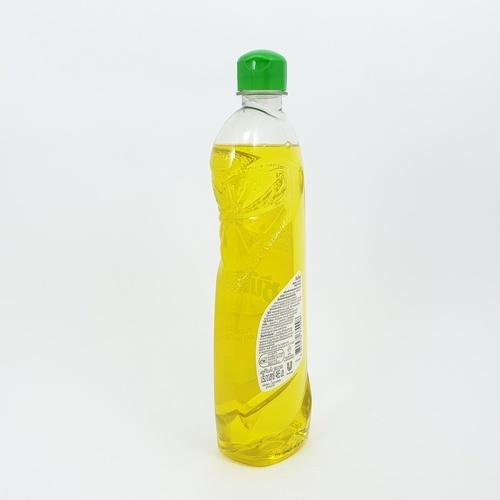 unilever ซันไลต์เลมอน สไลซ์ ขนาด 485 มล.