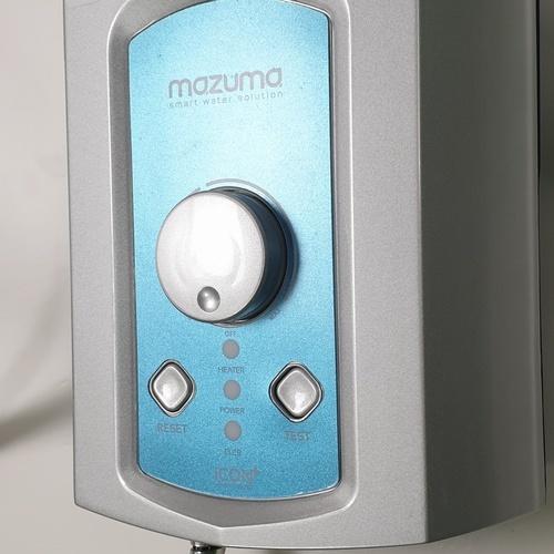 MAZUMA เครื่องทำน้ำอุ่น ICON PLUS 3.5 W