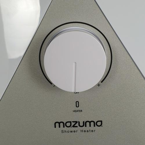 MAZUMA เครื่องทำน้ำอุ่น DA 4500W