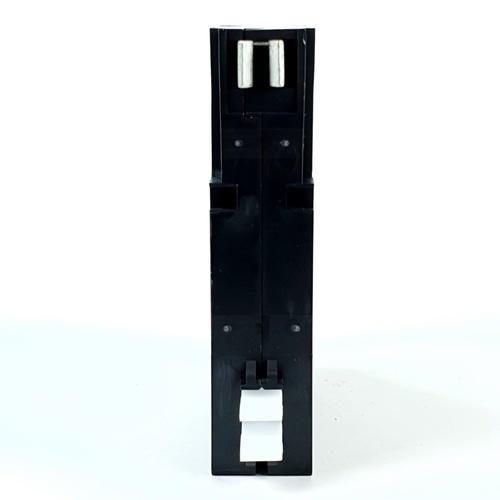 SCHNEIDER เบรคเกอร์ 1P 32A 6KA QO132VSC6T สีดำ