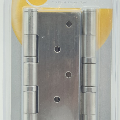YALE บานพับประตู ขนาด 5x4x3.0 มม. HISL5430BB