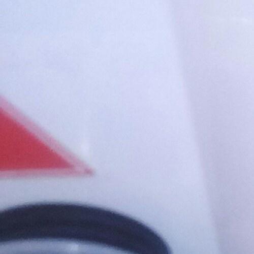 STIEBELELTRON เครื่องทำน้ำอุ่น IS 35E-2  สีขาว