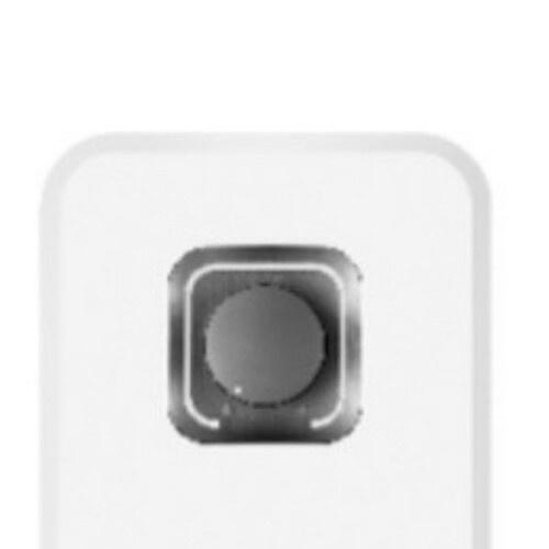 STIEBELELTRON เครื่องทำน้ำอุ่น  DS 60EC สีขาว