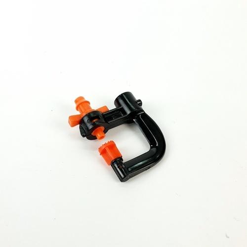 Super Products หัวมินิสปริงเกลอร์   200 L/H PRO 4 (10 / แพ็ค)
