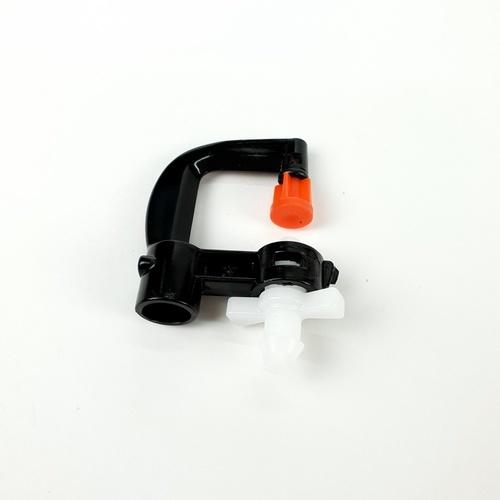 Super Products หัวมินิสปริงเกลอร์ 150 ลิตร (10 หัว / แพ็ค) PRO 7