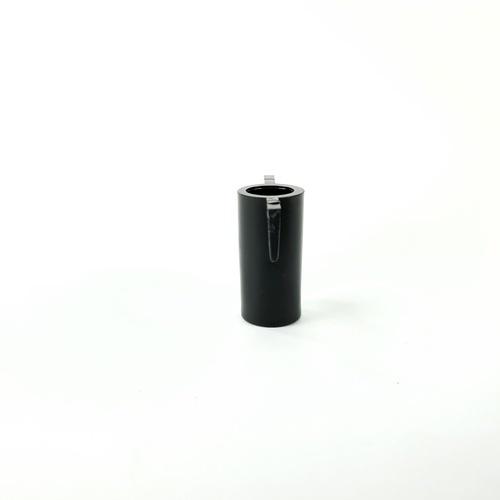 Super Products หัวพ่นหมอก9ลิตร(10หัว/แพ็ค)351-3001-5 351-3001-10 ดำ