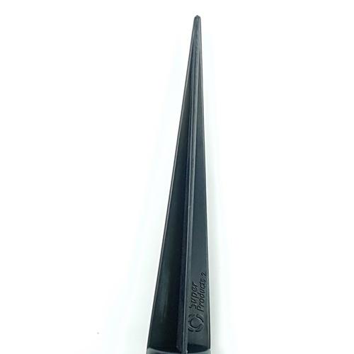Super Products ขาปักดินสำหรับท่อ1/2 นิ้ว-5/8 นิ้ว NSC