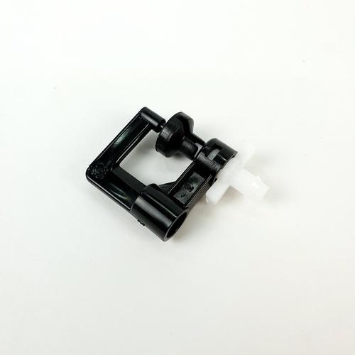 Super Products หัวมินิสปริงRainny 150(10/แพ็ค) -