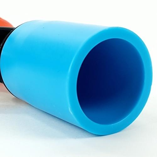 Super Products หัวสปริงเกลอร์ชนิดสวมท่อ PVC 1/2 นิ้ว SPC-3