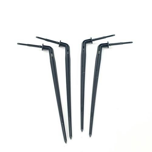 Super Products ขาปักน้ำหยดกระถาง ขนาด2.8-3.2 มม. (50หัว/แพ็ค) DP5