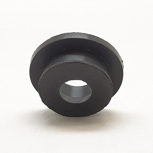 Super Products ลูกยางกันรั่วต่อท่อพีวีซี ใช้กับSCP 16-20 มม. LV R