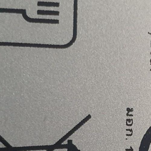 Haier หม้อทอดไร้น้ำมัน ขนาด 2.5 ลิตร  Air Fryer HAF-K25B2 สีดำ