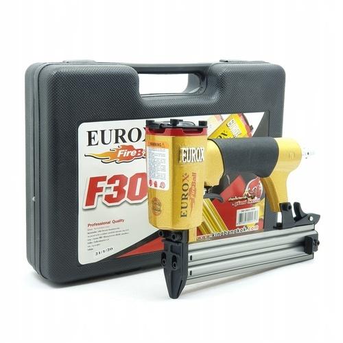 EUROX GOLD ปืน F-30
