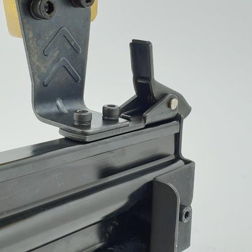 EUROX ปืนลม ST-64