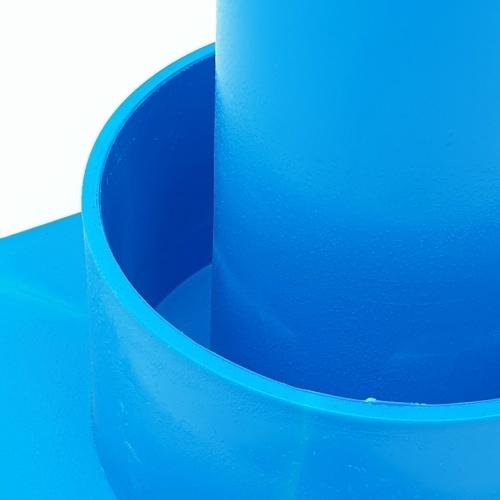 Water Flow รูกันซึม  2 นิ้ว