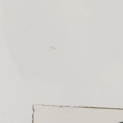 MOGEN สุขภัณฑ์สองชิ้น MT14(ECO) สีขาว
