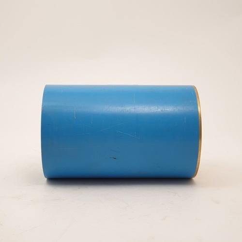ANA ชุดฝา- ท่อ PVC 2 1/2 นิ้ว  Clean Out