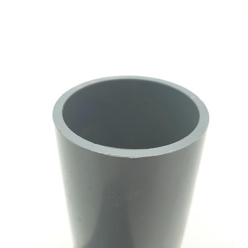 SCG สี่ตาลด 1x3/4(25x20) เทา