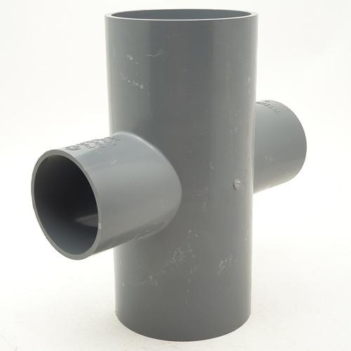 SCG สี่ตาลด 3x2(80x55) เทา