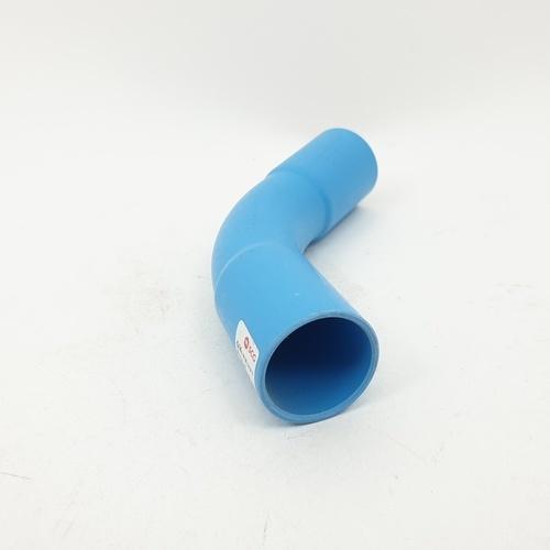 SCG ข้อโค้ง 45(8.5มือ) 3/4นิ้ว(20)